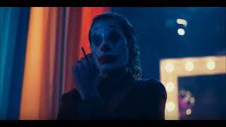 Joker OST - Bathroom Dance (Hildur Guðnadóttir)