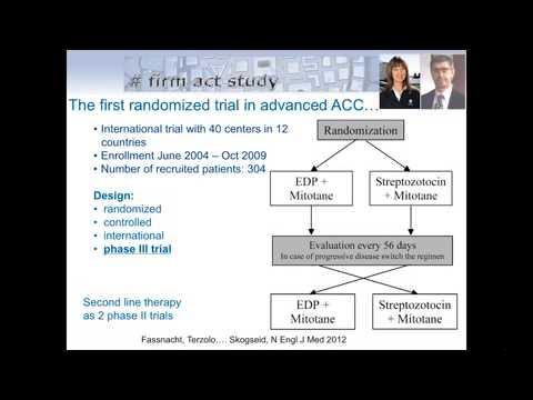 Die Behandlung von Polyneuropathie bei Diabetes-Medikamenten