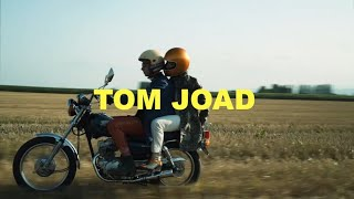 Prokop - Tom Joad
