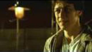 Wanted (2008) HD Trailer