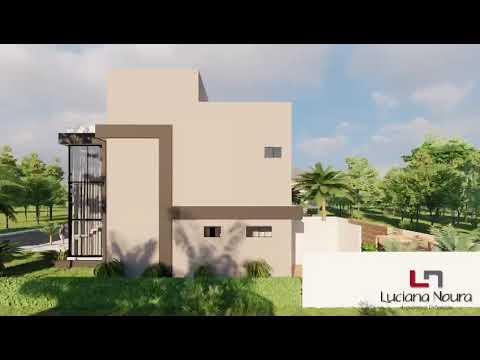 Luciana Noura - Arquitetura e Interiores
