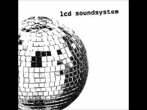 Música Disco Infiltrator