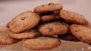 How I Met Your Mother's Sumbitch Cookies Recipe   Chocolate
