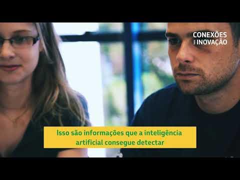 Conexões para Inovação - Episódio 2