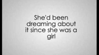 We Cry - The Script