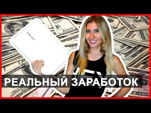 Банки ру форекс