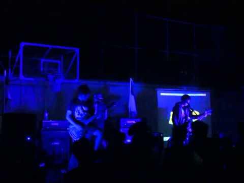 APSINTUS - Lifestyle + Destiny live