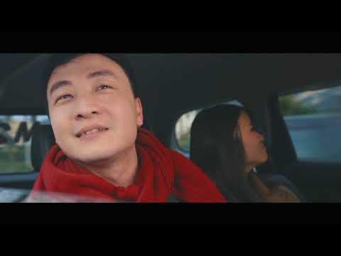 2018金門縣政府新春拜年影片