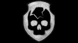 S.T.A.L.K.E.R.: Clear Sky - Bandit Radio