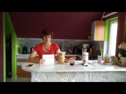 Hogyan lehet eltávolítani a ragadós zsírt