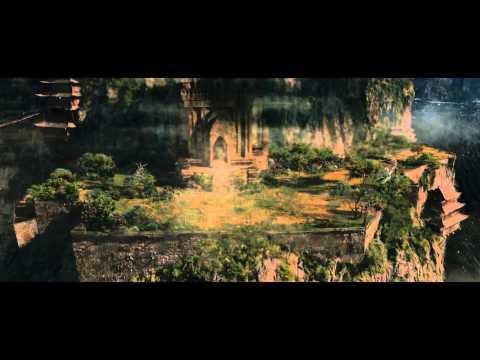 The Last Airbender - Trailer