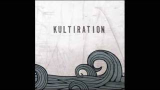 Kultiration - Seen and Gone