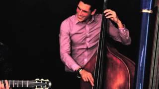 Harp Bazaar - All of Me