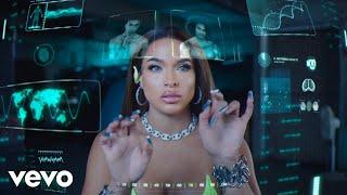 "NEW VIDEO ALERT: Princess Nokia ""I Like Him"""