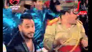 مازيكا مهرجان فريق المصراويه لما يبيض الديك من فيلم ظرف صحي تحميل MP3