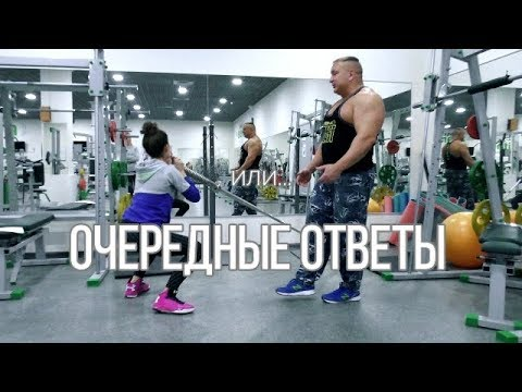 Видео упражнения от гипертонии