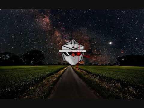 Lil Uzi Vert - Dark Queen (Souldyer Remix)