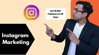 Instagram Marketing : 7 Tips that actually work in 2019 | Ankur Aggarwal