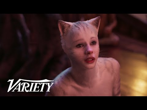'Cats' Review: Is the CGI Musical a Catastrophe?
