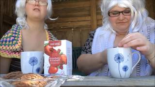 Mildred and Ethels Tea Time~Ep 2