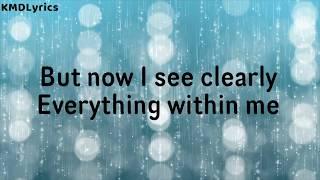 McClain Sisters - Rise LYRICS