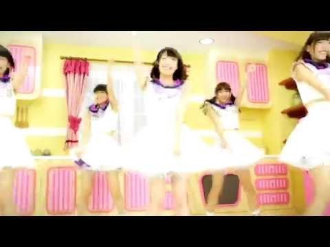 『この恋はとまらない』 フルPV (Stella☆Beats #ステラビ #ステラビーツ )