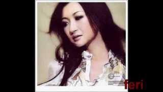 Susan Wong__Imagine