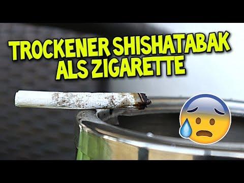 Wirf, den Sowjetischen zu rauchen