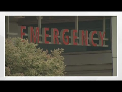 New ordinance in Everett seeks to keep hospital visitors from making threats