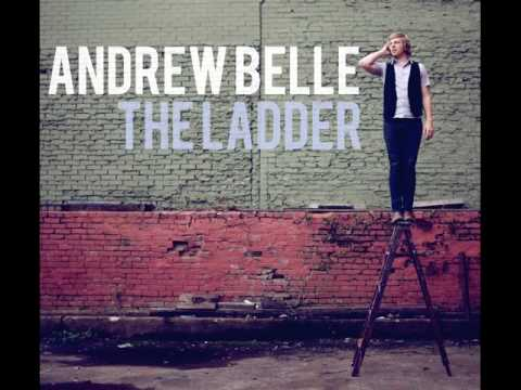 Open Your Eyes (Song) by Andrew Belle