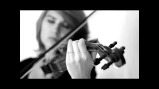 Taylor Davis - Sadness and Sorrow (Naruto) 1 hour