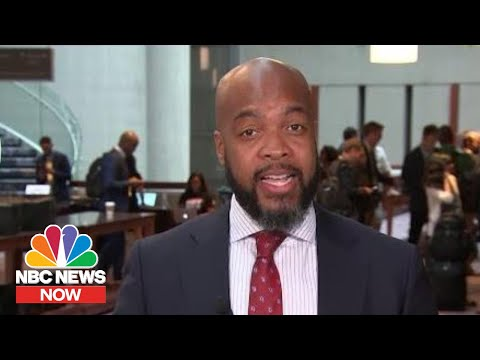 ProgressVideo TV: 2020 Hopefuls Take To Atlanta To Court