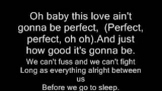 Mad Ne Yo With Lyrics