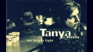 Tanya Donelly - The night you saved my life