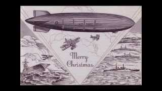Christmas At Sea - Goombay Dance Band