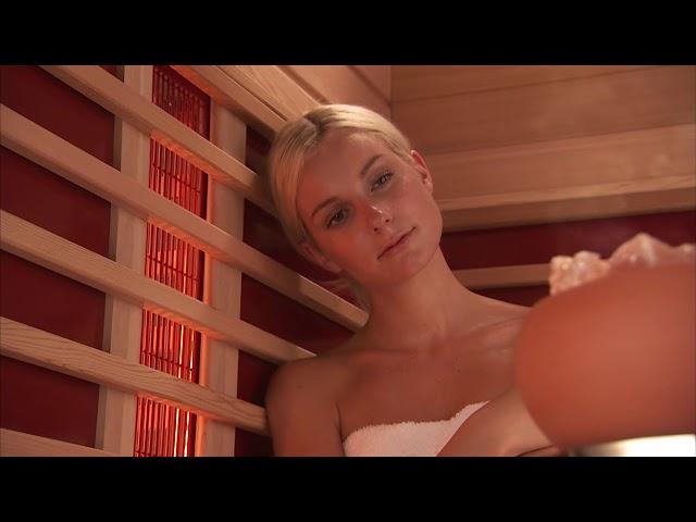 Youtube - Beauty & Wellness Lounge by Carole
