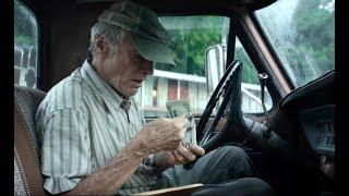 90岁大爷无家可归,选择帮毒贩运货,结果成为业界的传奇人物