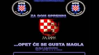 Dražen Zečić - Evo zore evo dana