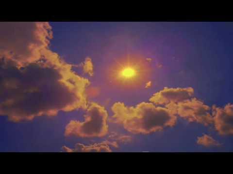 Talla 2XLC feat. Skysurfer - Terra Australis - jvd remix - official video