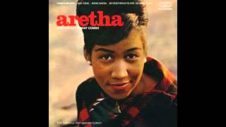 Today I Sing The Blues - Aretha Franklin (1960)  (HD Quality)