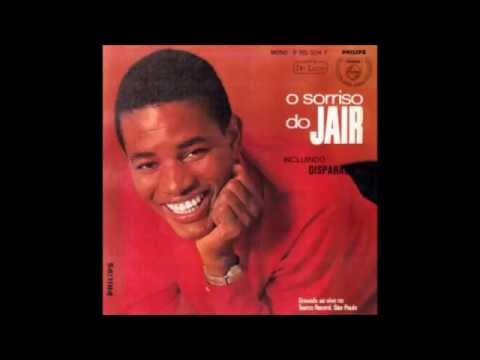 Ouvir Leva Meu Samba