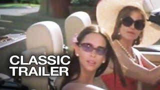 Heartbreakers Official Trailer #1 - Gene Hackman Movie (2001) HD