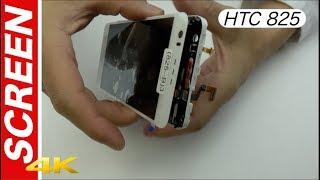 Htc desire 728 Dual battery removed - Самые лучшие видео