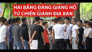 [PHIM NGẮN 2019] |TÌNH ANH EM |(4K)- HuyLê & Khá Bảnh  (Parody)