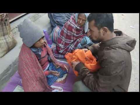 ये विडियो अंत तक देखिये  md zubair जिलानी गरीबो से क्या बोलते है