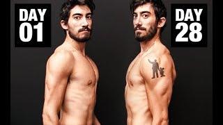 Bigger Triceps in 28 Days (GUARANTEED!)