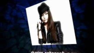 Charice (2011) - Never Always