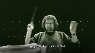 Hitos de la Orquesta Filarmónica de Medellín