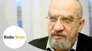 Prof. Modzelewski: Ministerstwo Finansów zawsze realizowało wszystkie interesy banków