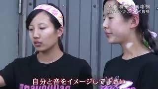 精華女子2013精華クレッシェンド②